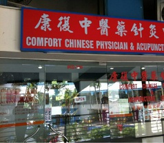 Comfort Chinese Physician & Acupuncture Centre Photos