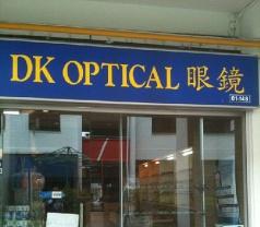 Dk Optical Photos