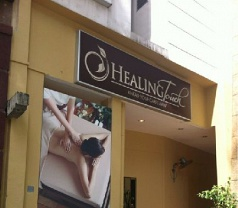 Healing Touch (Wellness Sanctuary Pte Ltd) Photos