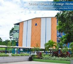 Vobis Enterprise Pte Ltd Photos