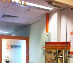 Microtel Technology Pte Ltd Photos