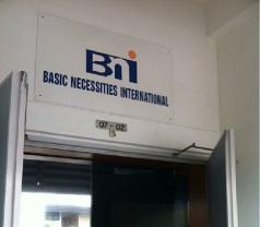 Basic Necessities International Photos