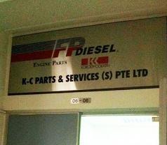 K-C PARTS & SERVICES (S) Pte Ltd Photos