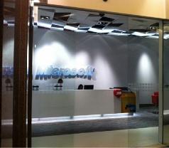 Microsoft Operations Pte Ltd Photos