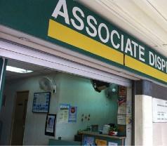 Associate Dispensaries Photos