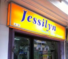 Jessilyn Salon Photos