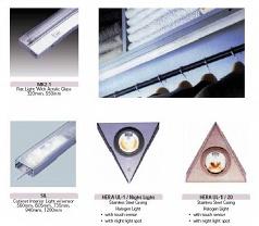 Shanghai Tong Lee Hardware Pte Ltd Photos
