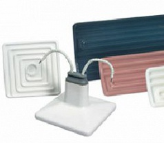 Solidheat Industries Pte Ltd Photos