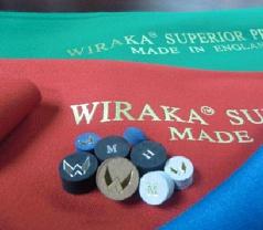 WIRAKA Pte Ltd Photos