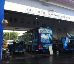 Tai Wah Motor-repair Photos