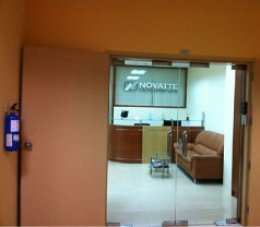 Novatte Pte Ltd Photos