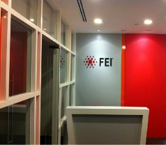 FEI Company Of USA (S.E.A.) Pte Ltd Photos
