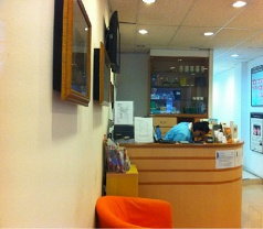 Killiney Dental Centre Pte Ltd Photos