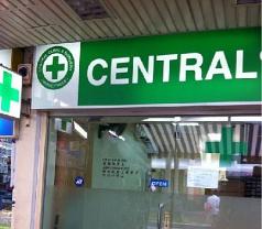 Central Clinic & Surgery Photos