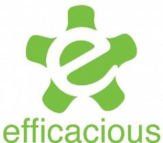 Efficacious Photos