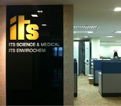 Its Science & Medical Pte Ltd Photos