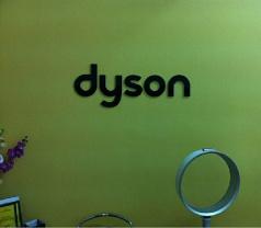 Dyson Singapore Pte Ltd Photos