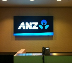 ANZ Photos