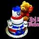 Pretty Cakes 05