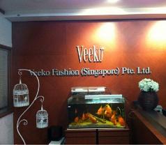 Veeko Photos
