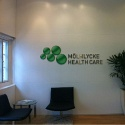 Molnlycke Health Care Asia-Pacific Pte Ltd (Murray Terrace Food Alley (U/C))