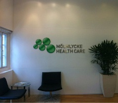 Molnlycke Health Care Asia-pacific Pte Ltd Photos