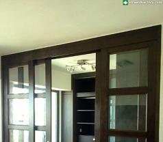 Doctor Doors Interior Design Photos