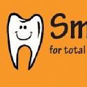 Smiles R Us Dental (Woodlands Mart)