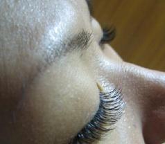 LARAKA Beauty Photos