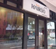 Hairdo Beauty Parlor Photos