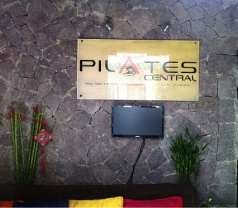 Pilates Central & Rehabilitation Pte Ltd Photos