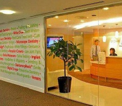 Orchard Scotts Dental Pte Ltd Photos