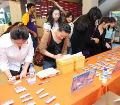 SG Recruiters Group Pte Ltd Photos