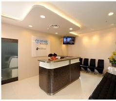 Quest Laboratories Pte Ltd Photos