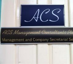 Acs Management Consultants Pte Ltd Photos
