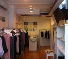 Zhai Pte Ltd Photos