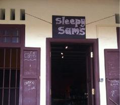 Sleepy Sam's Photos