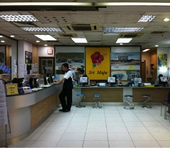 Syarikat Sri Maju Express Sdn Bhd Photos