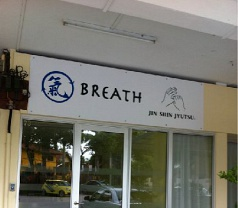 Breath Pte Ltd Photos