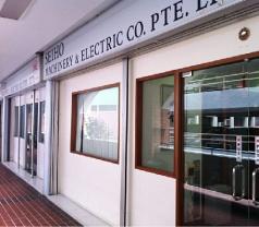 Seiho Machinery & Electric Co. Pte Ltd Photos