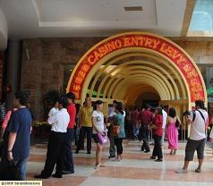 Resorts World Casino Photos