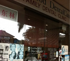 Eastwood Dentalcare Family Dental Clinic Pte Ltd Photos