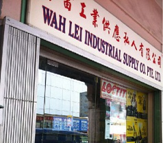 Wah Lei Industrial Supply Co Pte Ltd Photos