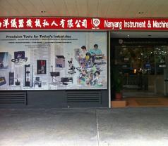 Nanyang Instrument & Machinery Pte Ltd Photos