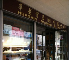 Huashin Trading (S) Pte Ltd Photos