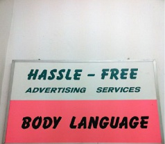 Body Language Pte Ltd Photos