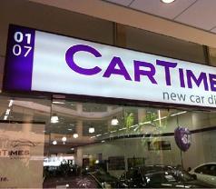 Cartimes Carcare Photos