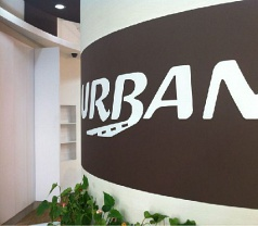 Urban Motors Pte Ltd Photos