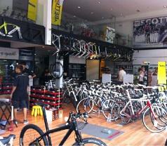 Kian Hong Cycle Pte Ltd Photos