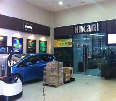 Hikari Automation Systems Pte Ltd Photos